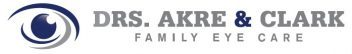 Dr. Akre and Clark Family Eye Health Center